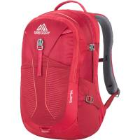 Gregory Sigma 28 - Daypack