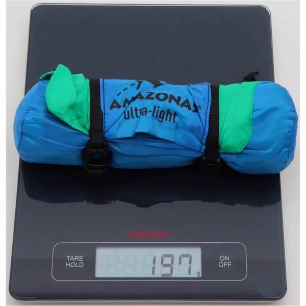 AMAZONAS Adventure - Leichthängematte - Bild 6