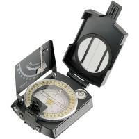 Kasper-Richter Meridian Pro - Peilkompass