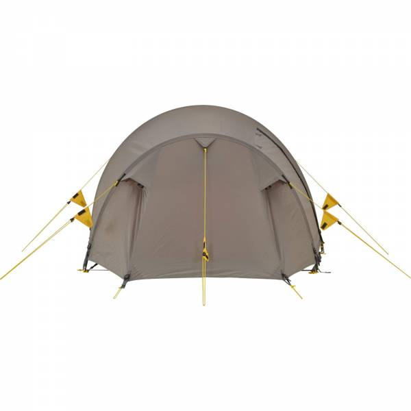 Wechsel Tents Aurora 1 - Travel Line oak - Bild 8