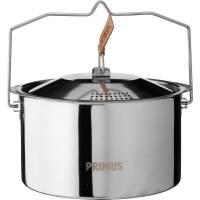 Primus Campfire Pot 3L - Edelstahltopf