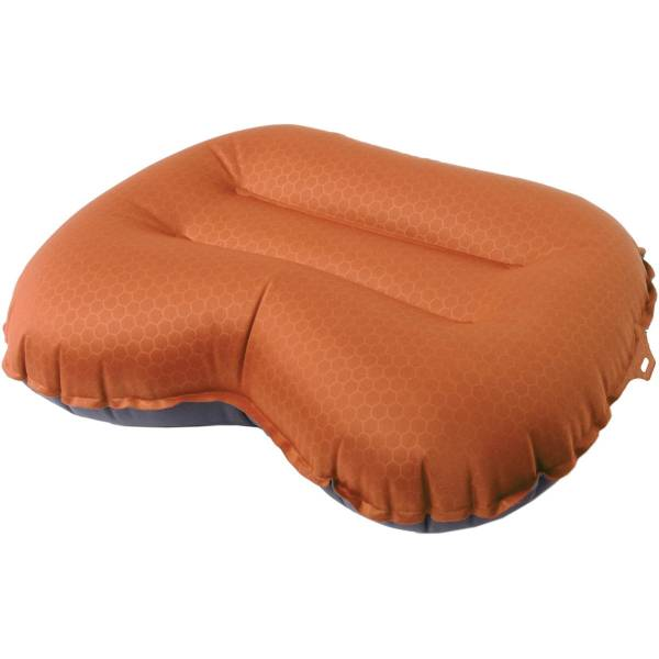 EXPED AirPillow Lite M - Kissen orange - Bild 1