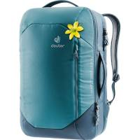 Deuter AViANT Carry On 28 SL - Reiserucksack & -tasche