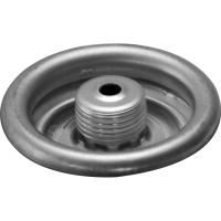 Coleman Xtreme Gas - Ventilgaskartusche