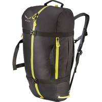 Salewa Ropebag XL - Seilsack