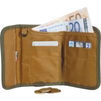 Vorschau: Tatonka Money Box RFID B - Geldbörse - Bild 6