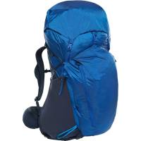 The North Face Men's Banchee 65 - Trekkingrucksack