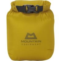 Mountain Equipment Lightweight Drybag - wasserdichter Packsack