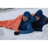 Vorschau: Mountain Equipment Ultralite Double Bivi Bag - Biwaksack - Bild 2
