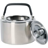 Tatonka H2O Pot 1.5 Liter - Wasserkessel