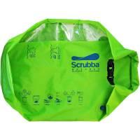 Vorschau: Scrubba Wash Bag - Waschbeutel - Bild 5