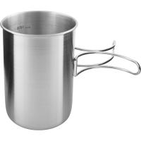 Tatonka Handle Mug 850 - Tasse