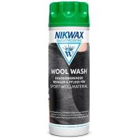 Nikwax Wool Wash - Woll-Waschmittel - 300 ml