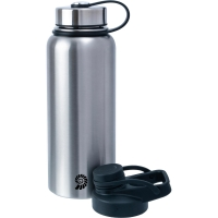 Origin Outdoors WH Deluxe 1L - Isolierflasche