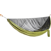 COCOON Ultralight Mosquito Net Hammock - Hängematte mit Moskitonetz