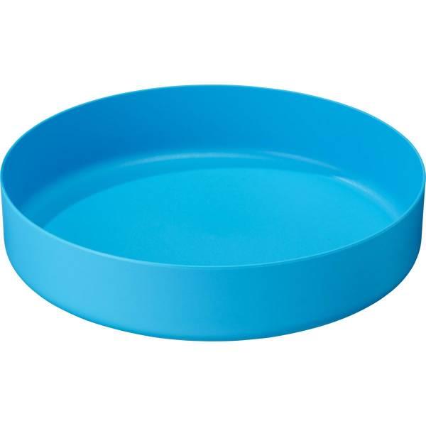 MSR DeepDish Plates - Medium - Teller blue - Bild 2