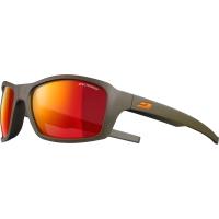 JULBO Extend 2.0 Spectron 3 - Bergbrille für Kinder
