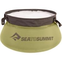 Sea to Summit Kitchen Sink - 5 Liter Waschschüssel