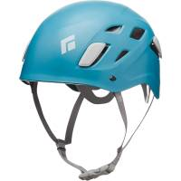 Black Diamond Women's Half Dome - Kletterhelm