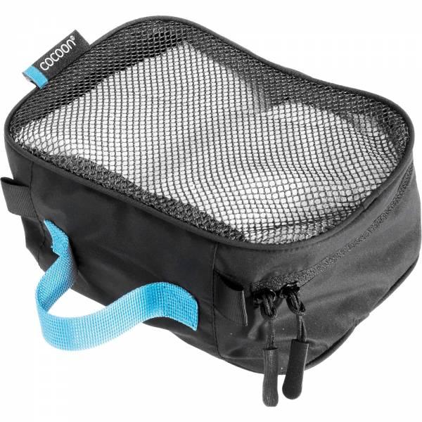 COCOON Packing Cube Light S - Packtasche dark grey - Bild 2