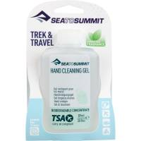 Sea to Summit Liquid Hand Sanitizer - Handwaschmittel