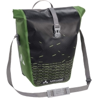 VAUDE Aqua Back Print Single - Hinterrad-Tasche