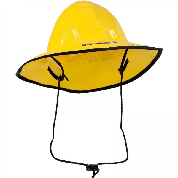 Ortlieb Rain-Hat - Regenhut gelb - Bild 1