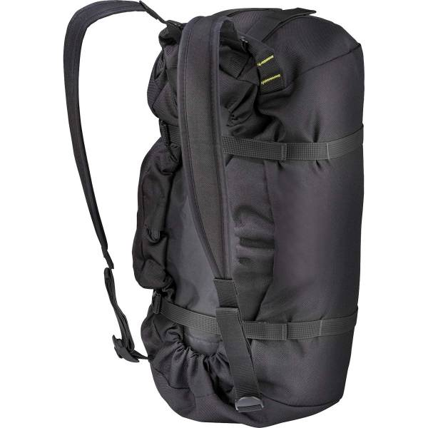 Salewa Ropebag - Seilsack black-citro - Bild 1