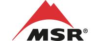 msr_204_85