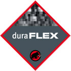 mammut-dura-flex58e5c98cc9356