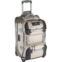 Eagle Creek ORV Wheeled Duffel 80L - Koffer-Trolley