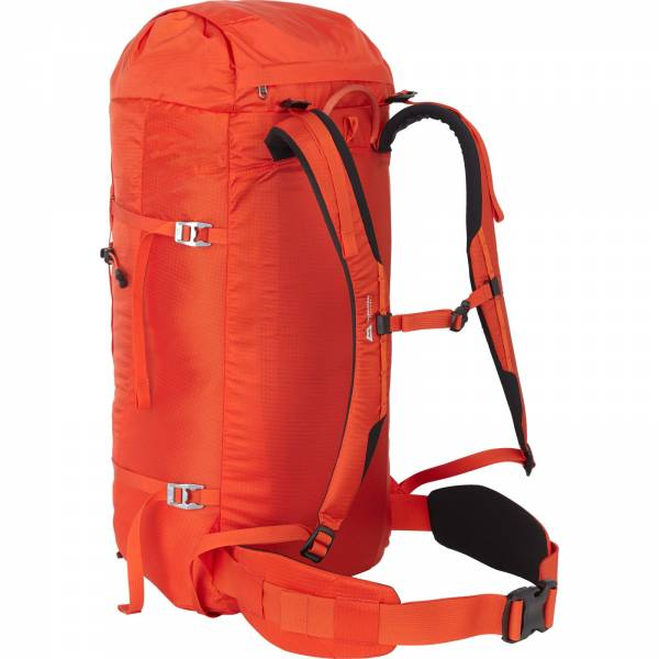 Mountain Equipment Tupilak 37+ - Alpinrucksack - Bild 8