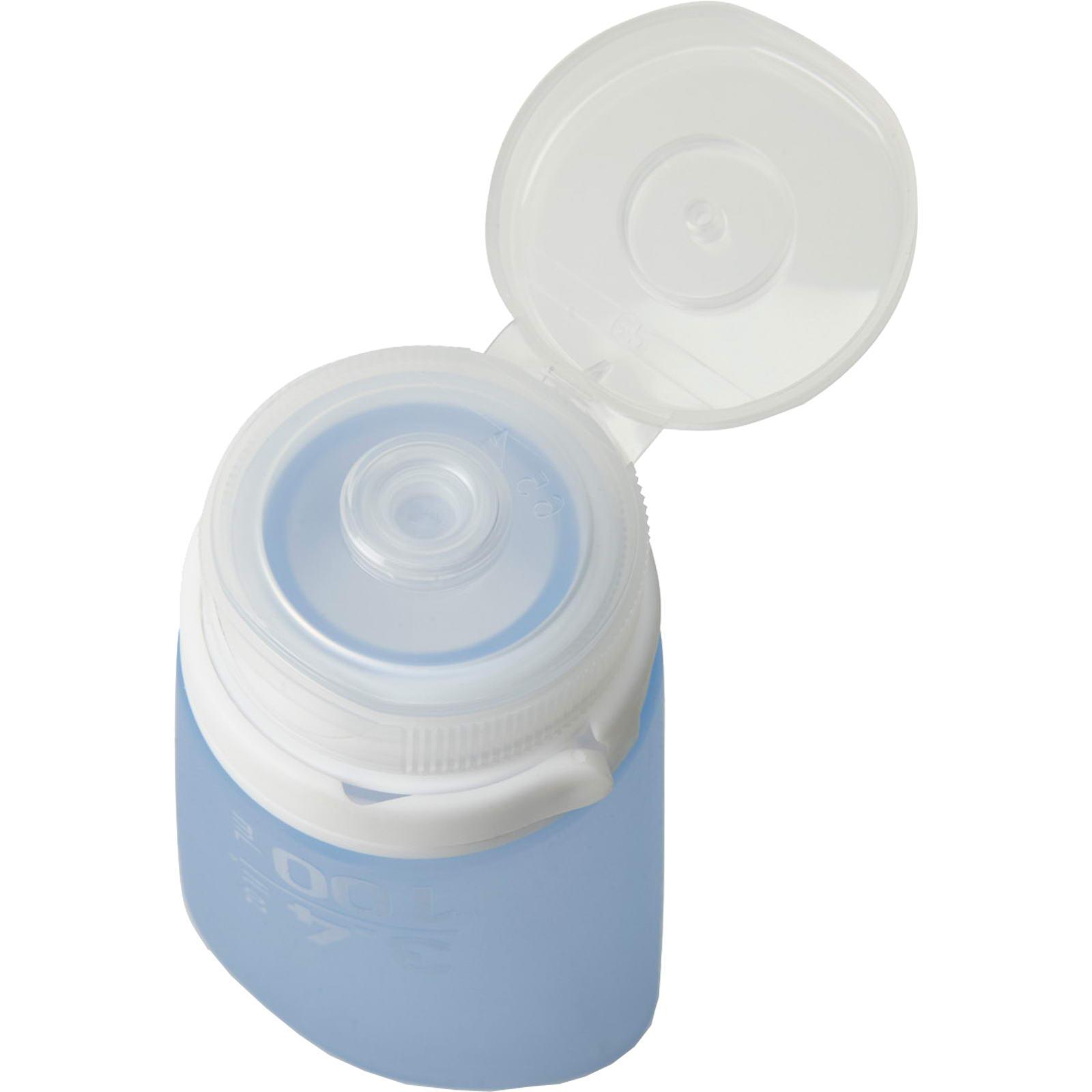 humangear GoToob 3er Pack - 3 x 53 ml Tube - Bild 5