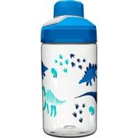 Vorschau: Camelbak Chute Mag Kids 14 oz - 400 ml Trinkflasche hatching dinos - Bild 12