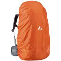 VAUDE Raincover for Backpacks 6-15 Liter