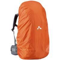 VAUDE Raincover for Backpacks 6-15 Liter
