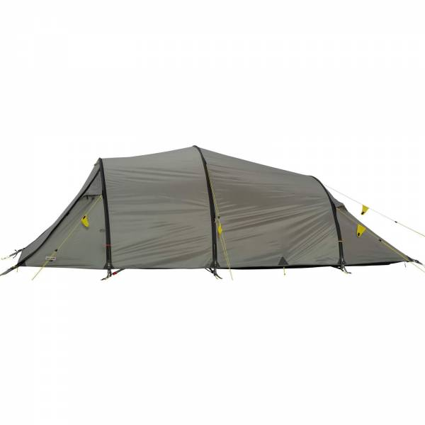 Wechsel Tents Outpost 3 - Travel Line oak - Bild 9