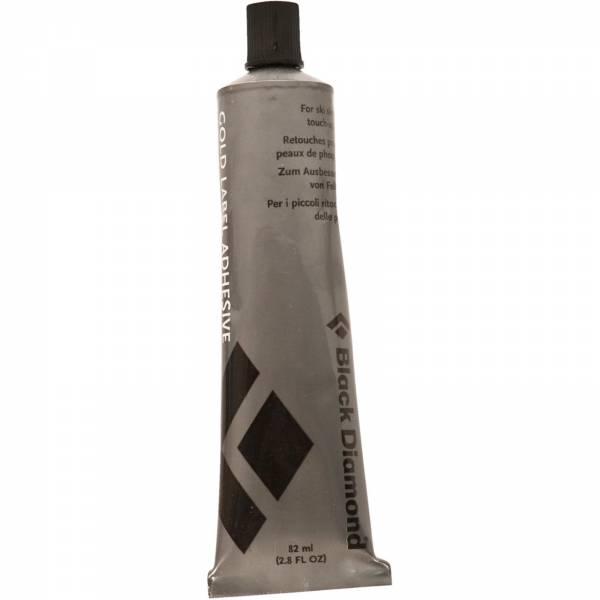 Black Diamond Gold Label Adhesive - Skifell-Kleber - Bild 1