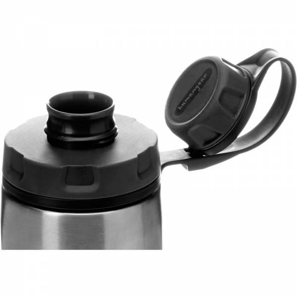 humangear capCAP+ - Flaschendeckel Plus - Bild 23