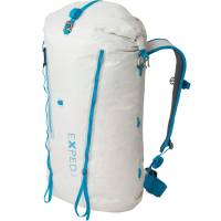 EXPED WhiteOut 45 - Alpinrucksack