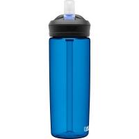 Vorschau: Camelbak Eddy+ 20 oz - 600 ml Trinkflasche oxford - Bild 2