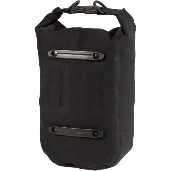 Ortlieb Outer-Pocket S - 1,8 Liter Außentasche - Bild 2