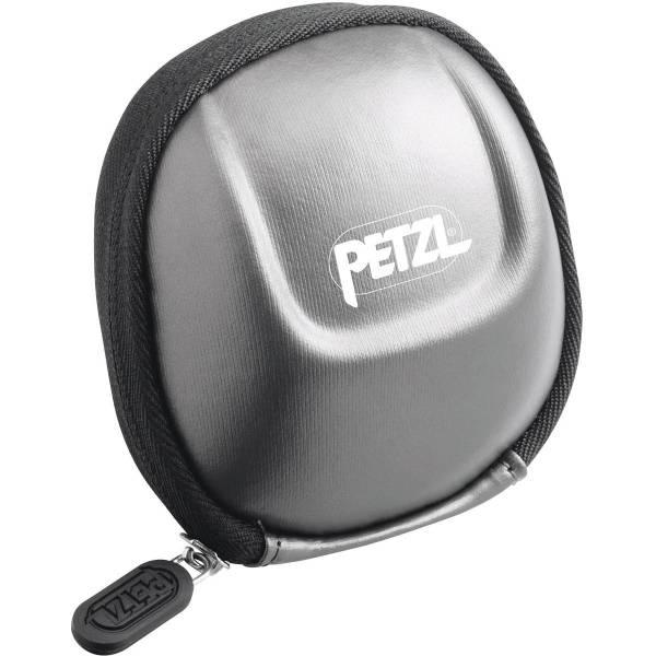 Petzl Poche - Stirnlampentasche - Bild 1