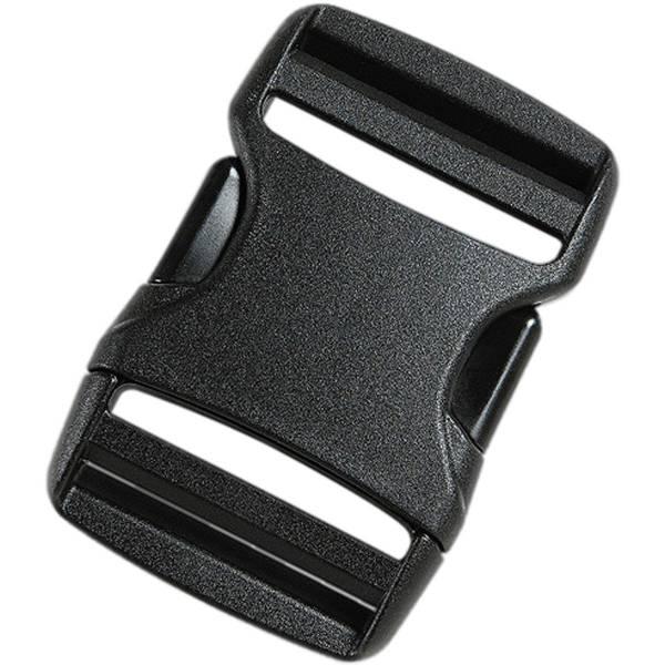 Tatonka SR-Buckle 38 mm Dual - Schnellverschluss - Bild 1