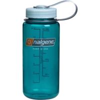 Nalgene Everyday Weithals - 0,5 Liter