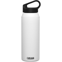 Camelbak Carry Cap 32 oz Insulated Stainless Steel - Thermoflasche
