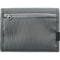 Vorschau: Tatonka Euro Wallet - Geldbörse titan grey - Bild 2