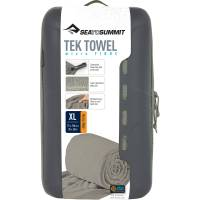 Sea to Summit Tek Towel XL - Campinghandtuch
