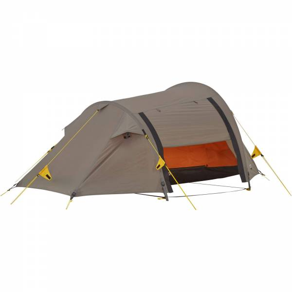 Wechsel Tents Aurora 1 - Travel Line oak - Bild 10