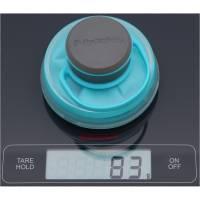 Vorschau: HydraPak Stash™ 750 ml - Faltflasche - Bild 8